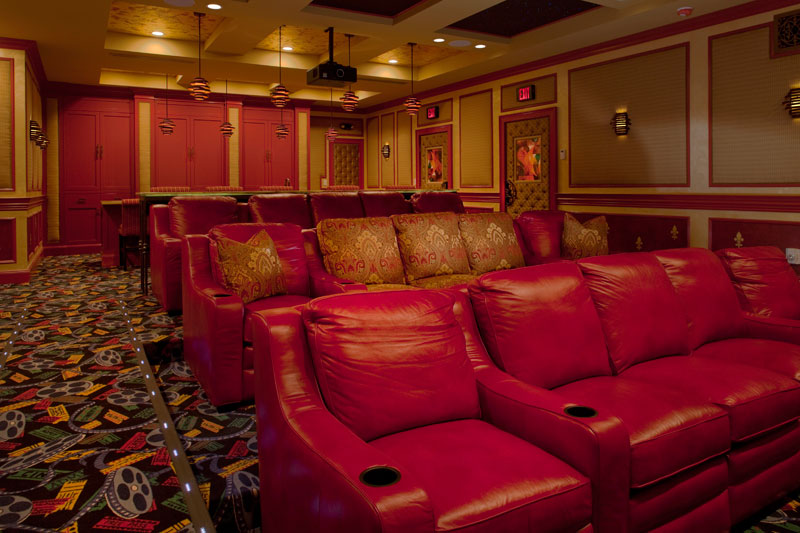 interior-designer-portfolio-mazzei-media-room-2