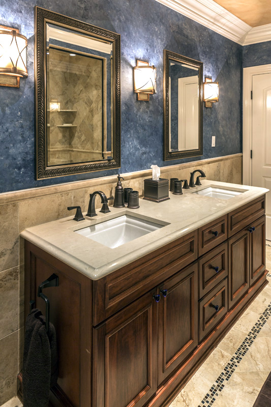 interior-designer-portfolio-mazzei-rockville-center-house-bathroom-1