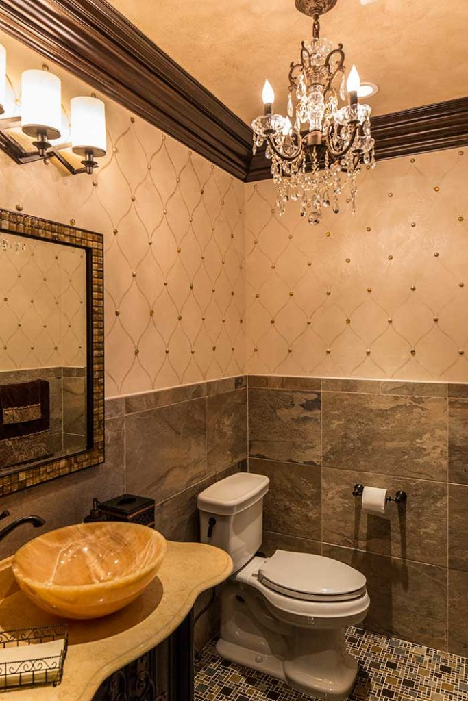 interior-designer-portfolio-mazzei-rockville-center-house-bathroom-2