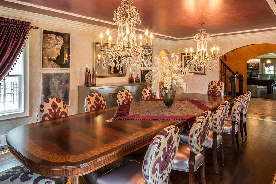 interior-designer-portfolio-mazzei-rockville-center-house-dining-room-1