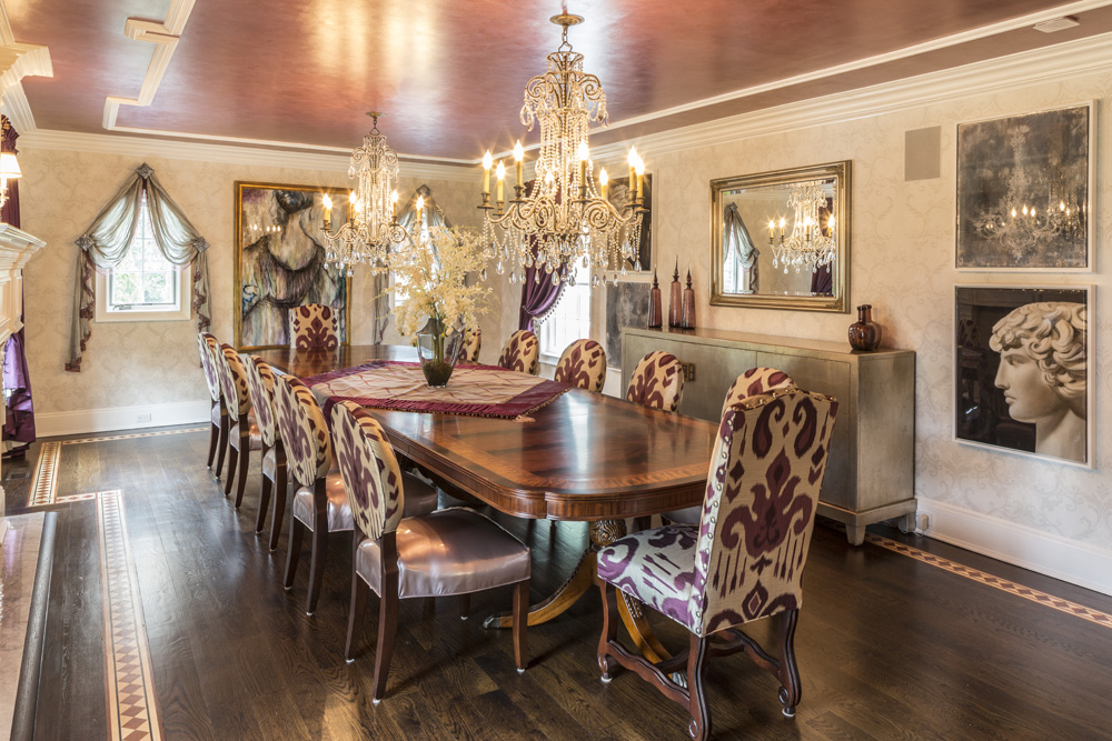 interior-designer-portfolio-mazzei-rockville-center-house-dining-room-2