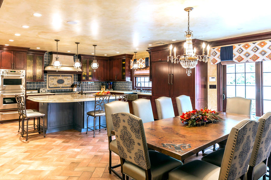 interior-designer-portfolio-mazzei-rockville-center-house-kitchen-1