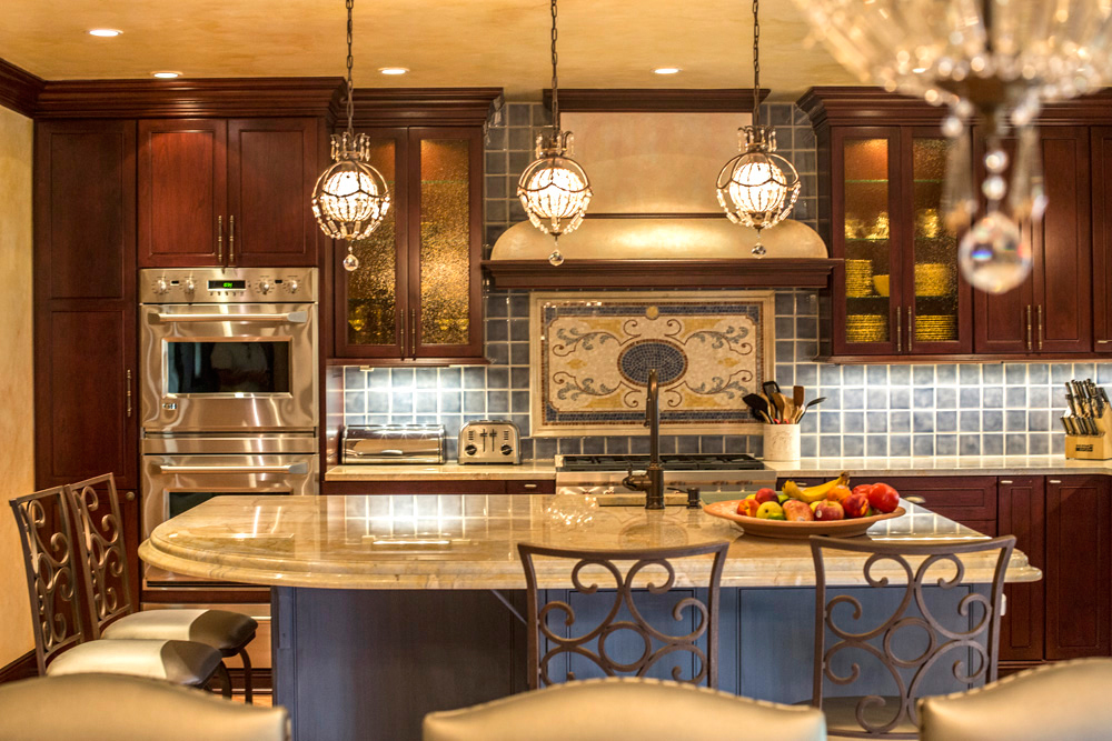 interior-designer-portfolio-mazzei-rockville-center-house-kitchen-2