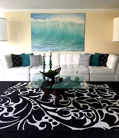 Interior Designers On Long Island About Keith Mazzei Interiors